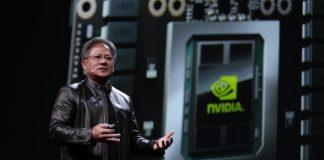 nvidia tesla p100 release date features