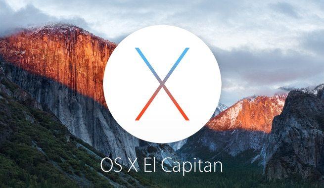 osx_el_capitan_welcome_hero