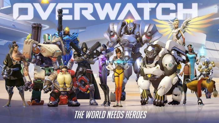 overwatch-heroes