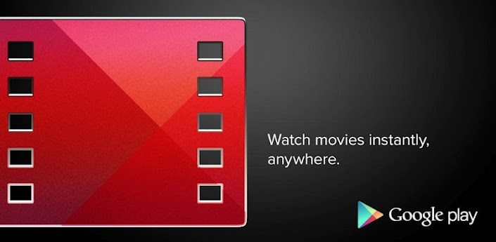 google play movies apk download