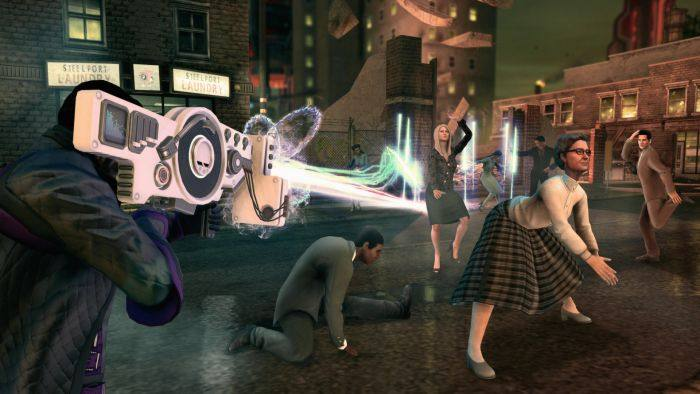 saints-row-iv-dubstep-gun-compressed