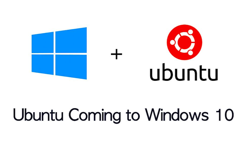 ubuntu-coming-to-windows-10-ms-linux