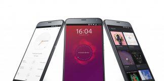 Ubuntu Touch OTA-10