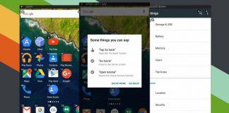 voice access by google apk downlaod