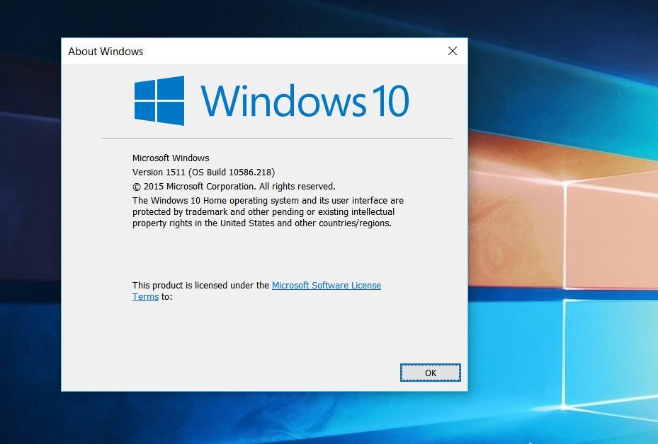 windows-10-10586-218-cumulative-update