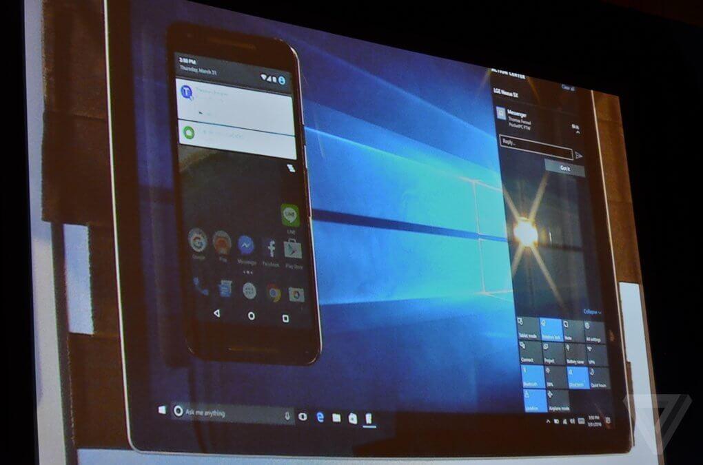 windows 10 600x397px