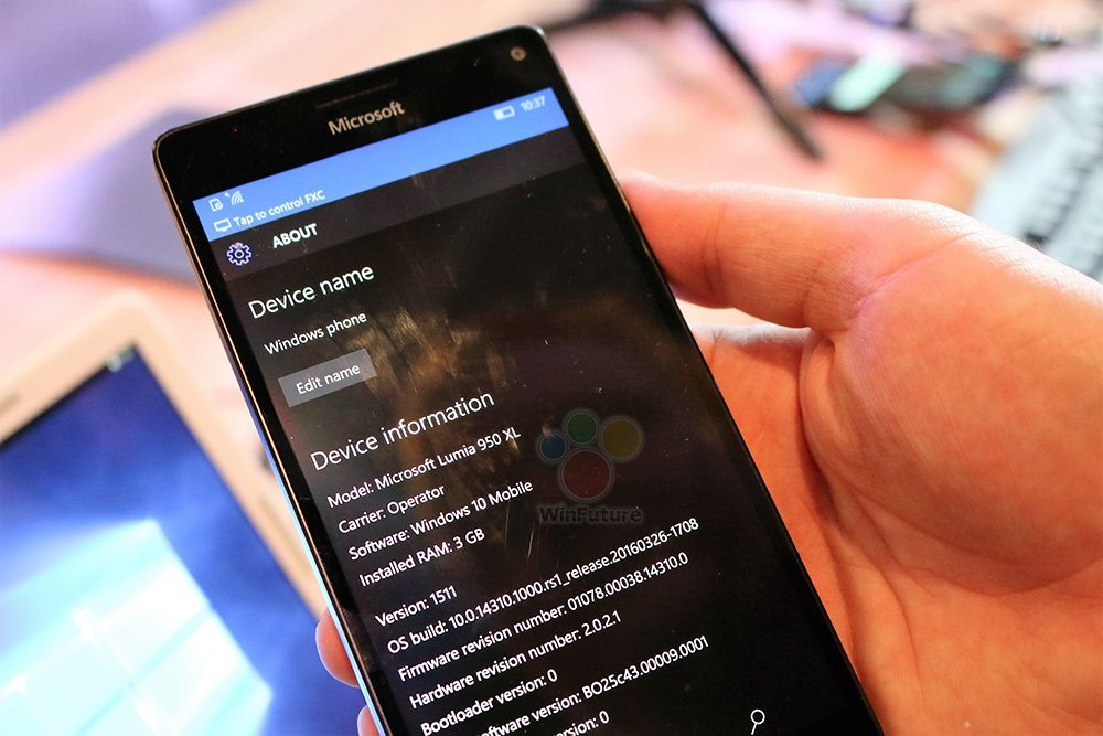 windows-10-mobile-build-14310-spotted-at-build-2016-502483-2