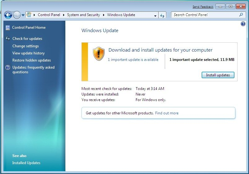 windows-update-hanging-when-downloading-april-12-patches-502886-2