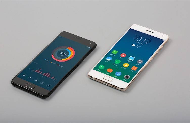 Lenovo Zuk Z2 Smartphone finally Launched in China with 4GB Of RAM