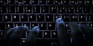 gmail phishing scam