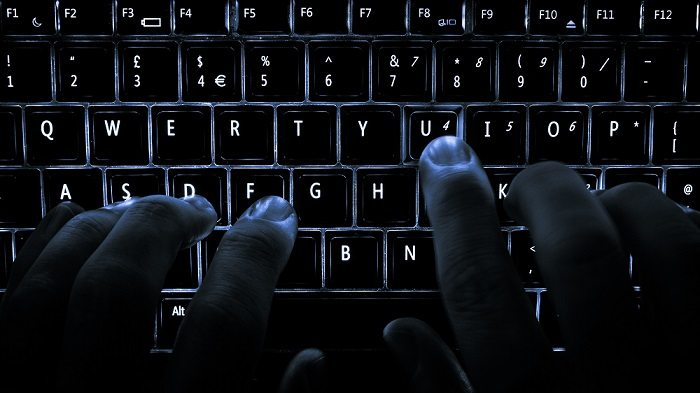 indian hacker steals medical reports of 35000 patients
