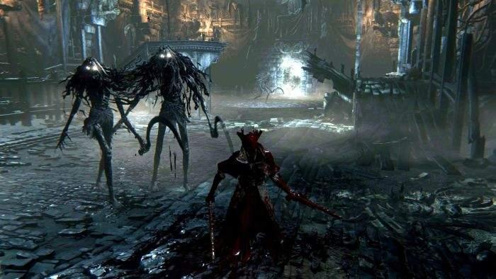 Bloodborne™_20150512000904-compressed