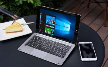 chuwi hibook amazon