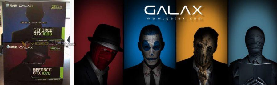 GALAX-GeForce-GTX-1070-teaser-900x276