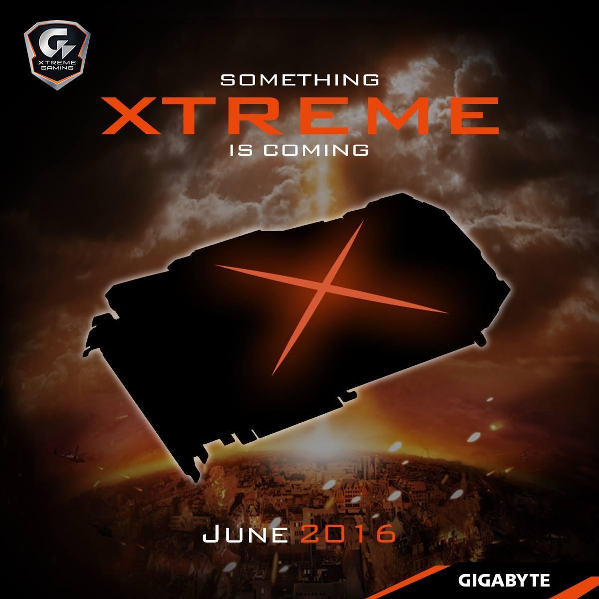 GALAXY-GeForce-GTX-1080-XTREME-GAMING