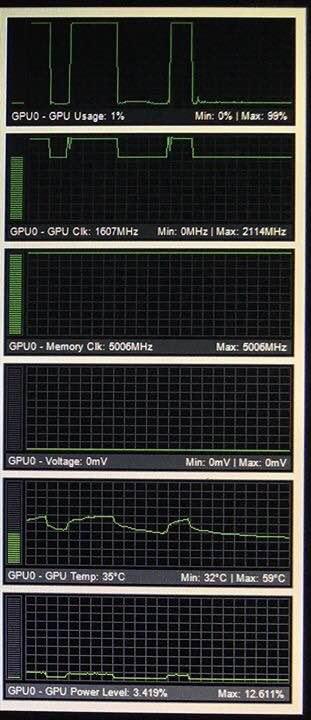 GTX-1080-Clocks
