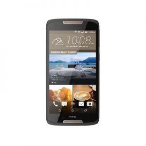 HTC Desire 828 Dual 3GB