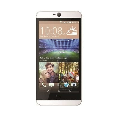 HTC Desire T7 Tablet