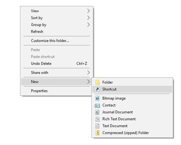 Restart or Shut down Windows 10 Using Cortana | DeviceDaily com