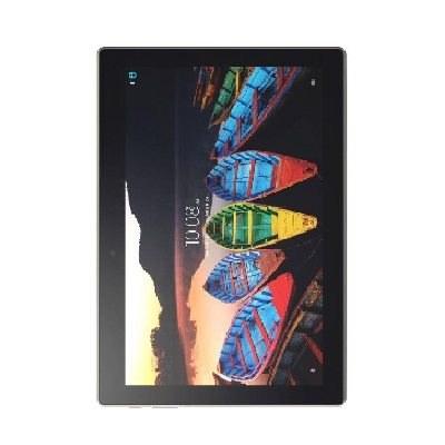 Lenovo Tab 3 10 4G
