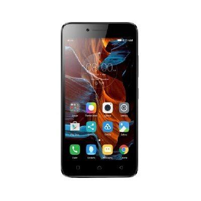 Vibe K5 Plus, Specs, Specification, price, image, pic