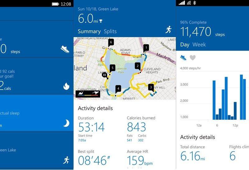 Microsoft-Health-App-800x549
