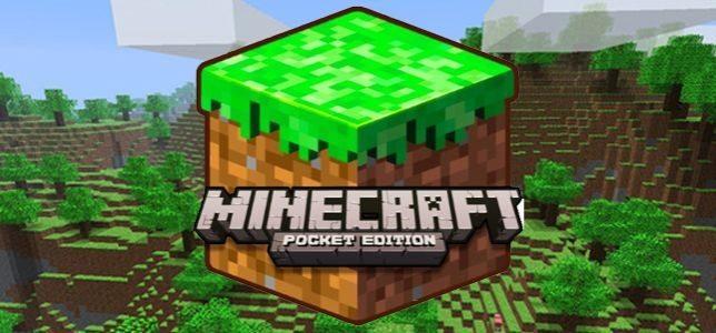 Minecraft-Pocket-Edition-compressed