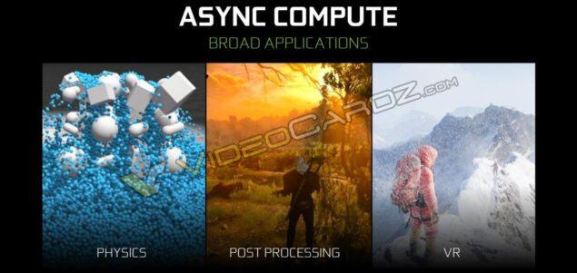 gtx 1080 async computer