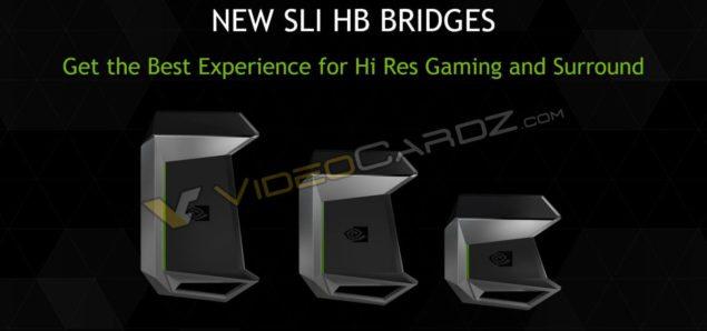 NVIDIA-GeForce-GTX-1080-HB-SLI-Bridges_14