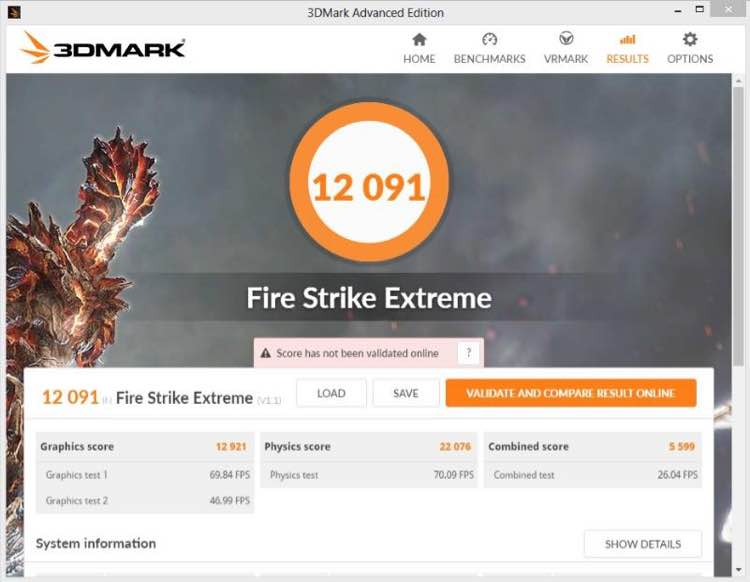 NVIDIA-GeForce-GTX-1080-OC-FireStrike-Extreme2