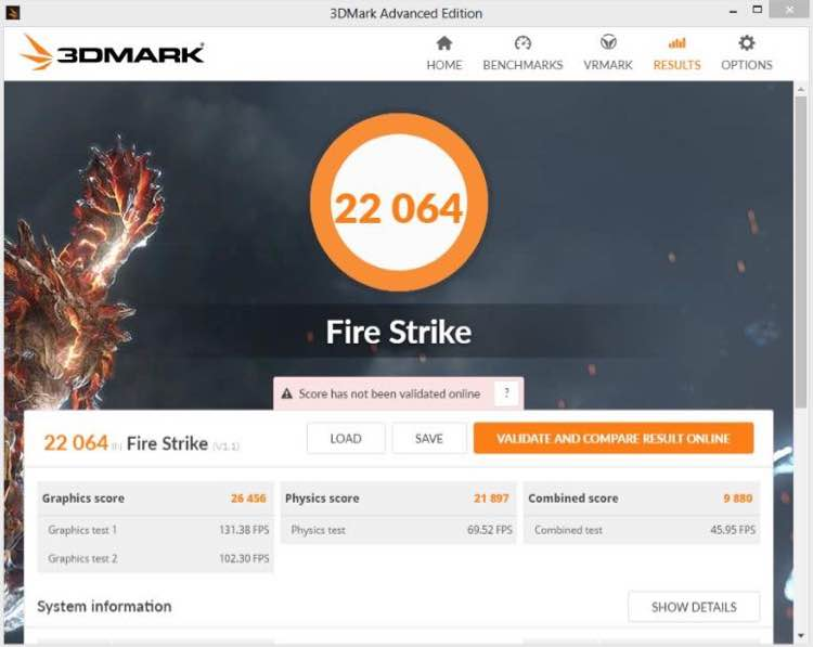 NVIDIA-GeForce-GTX-1080-OC-FireStrike-Performance3