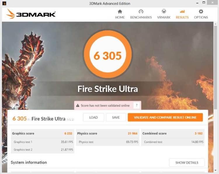 NVIDIA-GeForce-GTX-1080-OC-FireStrike-Ultra1