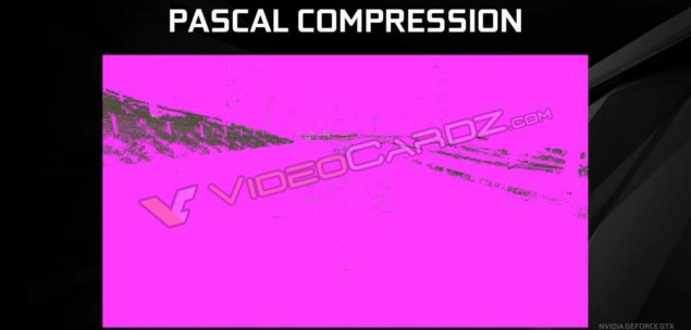 NVIDIA-GeForce-GTX-1080-Pascal-Memory-Compression_10