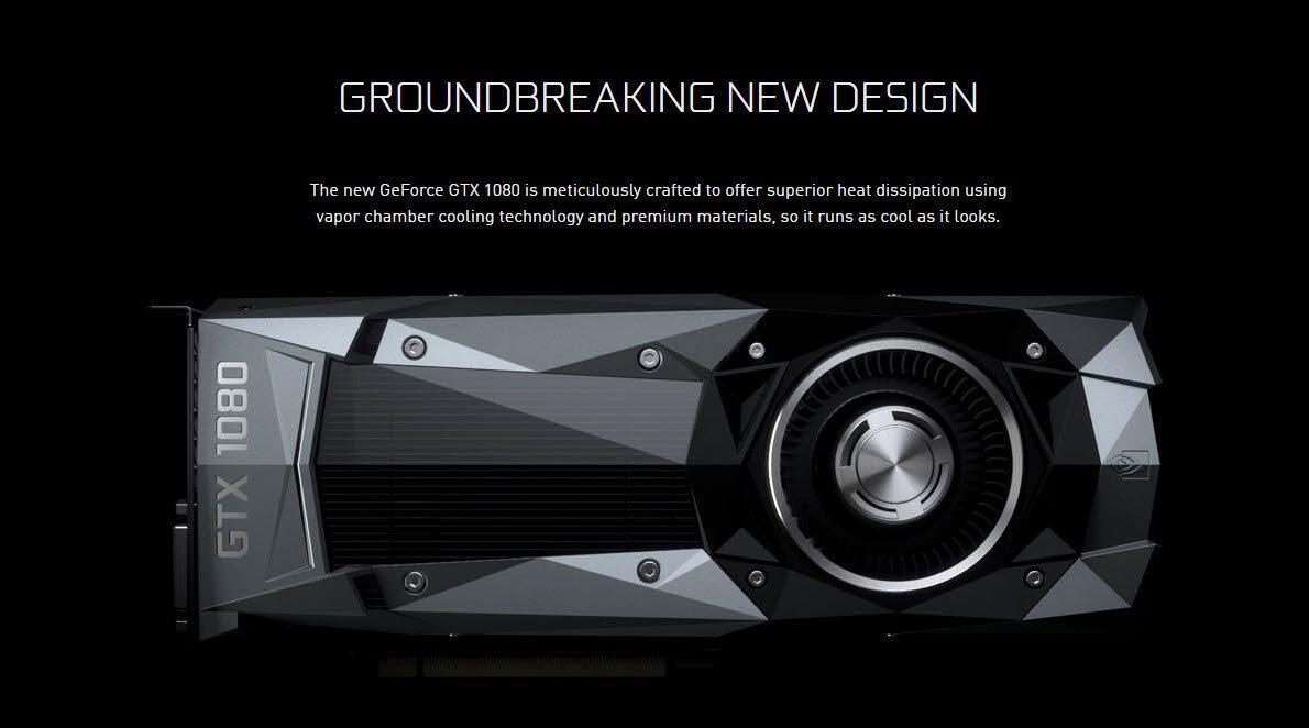 NVIDIA-GeForce-GTX-1080