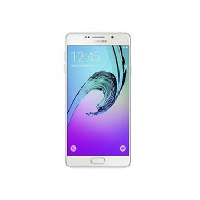 Galaxy C7 SM-C7000, Specs, Specification, price, image, pic