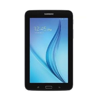 Samsung Galaxy Tab E Lite 7.0 SM-T113N