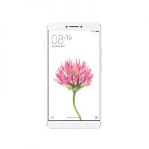 Xiaomi Mi Max 4G