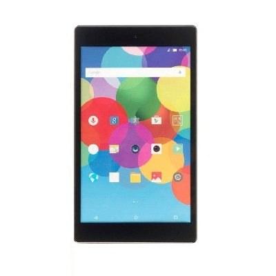 ZTE Z981 Tablet