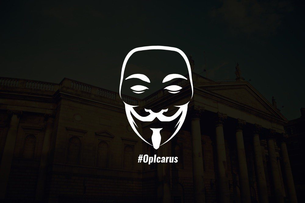 anonymous-attacks-eight-more-banks-part-of-opicarus-503826-2