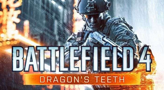 battlefield-4-dragon-s-teeth-expansion-gets-first-gameplay-footage-next-week-compressed