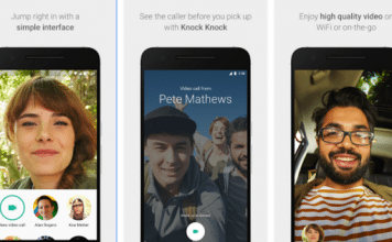 duo by google apk download