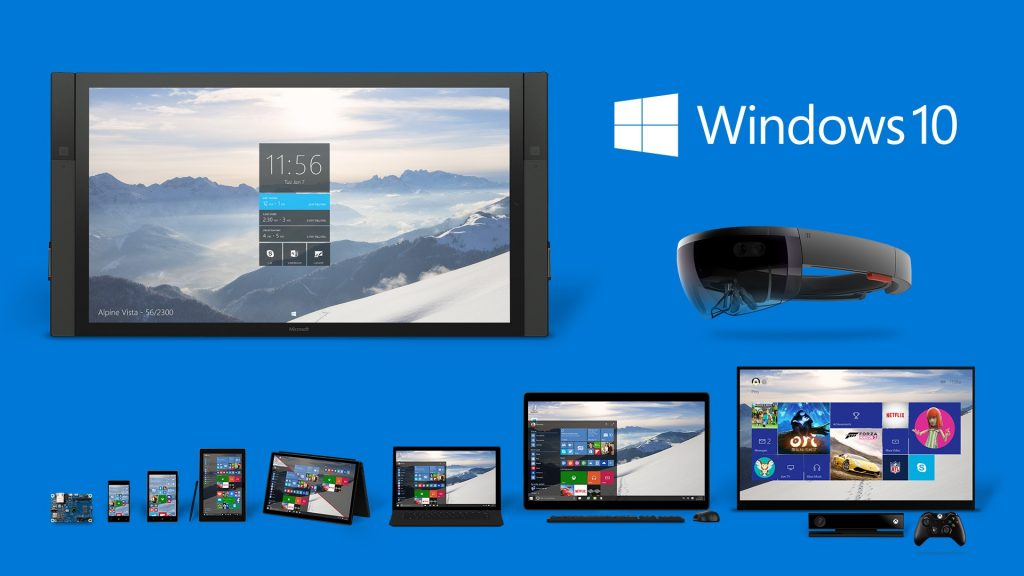 epic-ceo-continues-microsoft-uproar-says-nobody-wants-to-build-windows-10-apps-503816-2