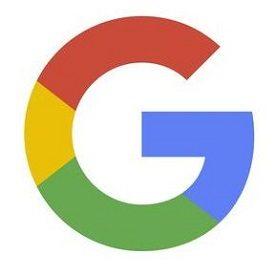 google app apk download