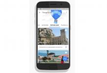 Google trips apk download