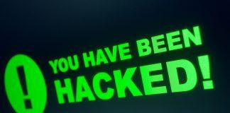 Linux malware Rakos