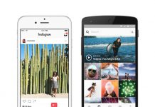 instagram android apk download