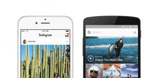 instagram android apk download