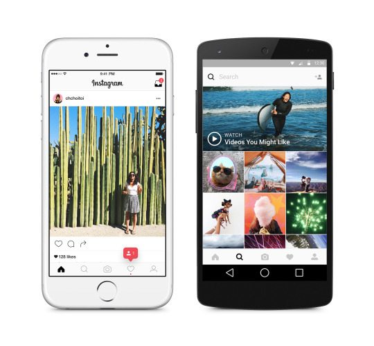 instagram 8.0 for android apk download