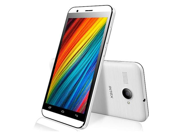best android phones under 5000 in india