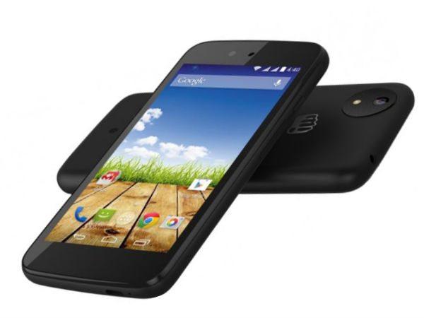 best smart phones under 5000
